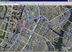 Googlemapv402
