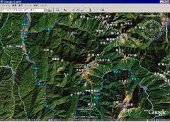 Googlemapv403
