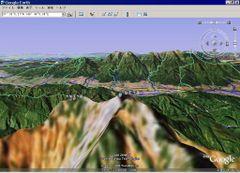 Googlemapv404