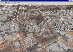 Googlemapv405