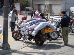 Seoulbike01