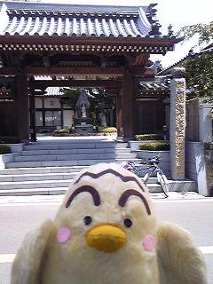 十三番大日寺